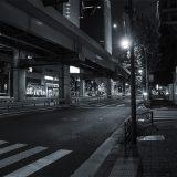 赤坂2丁目