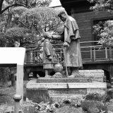 乃木希典と『こころ』赤坂8丁目