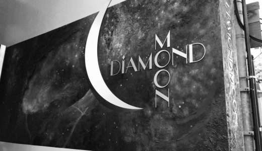 DIAMOND MOON 赤坂7丁目